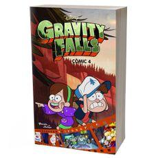 Libro-Gravity-Falls-Comic-4-1-36699609