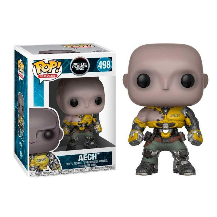 Funko-Pop-Movies--Ready-Player-One-2-Aech-1-6863687