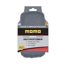 Momo-Esponja-de-Microfibra-Doble-Uso-1-35990961