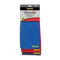 Momo-Paños-de-Limpieza-para-Automoviles-40-x-30-cm-Pack-de-3-unid-1-35990962