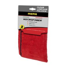 Momo-Paños-de-Microfibra-Premium-Doble-Uso-40-x-30-cm-1-35990963