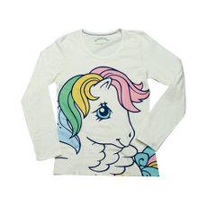 Disney-Polo-Mujer-My-Little-Pony-Manga-Larga-1-34451619