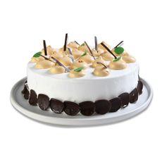 Torta-Pecado-de-Manzana-Dulce-Pasion-10-Porciones-1-25772575