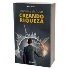 Libro-Creando-Riqueza--Libro-Empresarial-Creando-Riqueza-1-123801