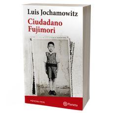 Libro-Ciudadano-Fujimori-1-216600