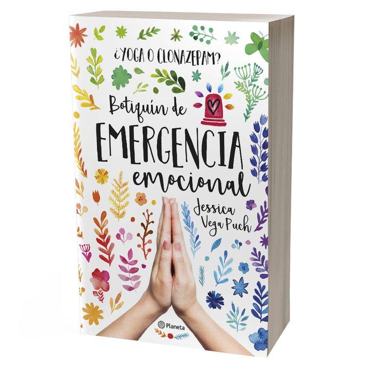 Libro-Botiquin-de-Emergencia-Emocional-¿Yoga-o-Clonazepam--1-13948243