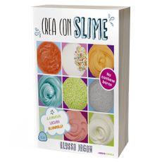 Libro-Crea-con-Slime-1-32085601
