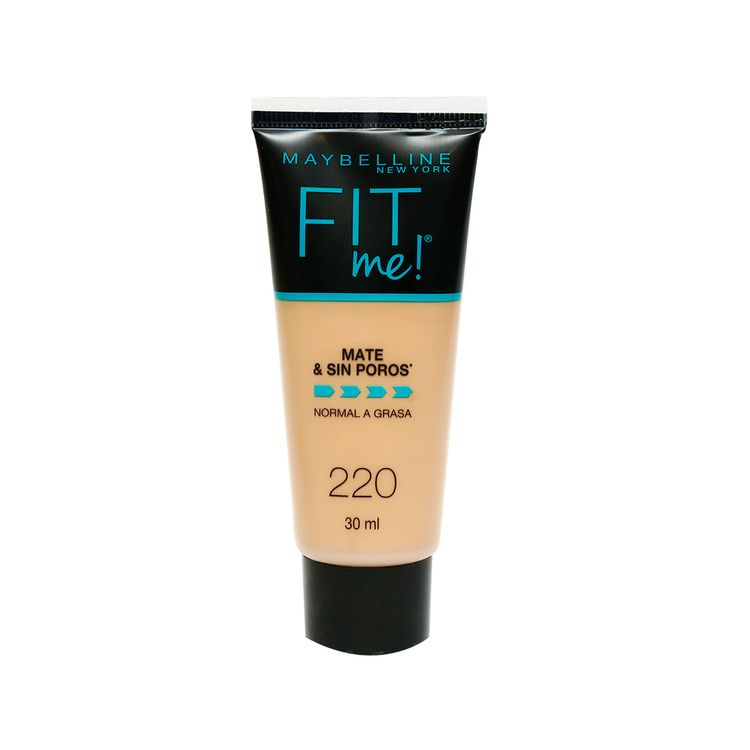 Base-Natural-Beige-220-Maybelline-1-36817239