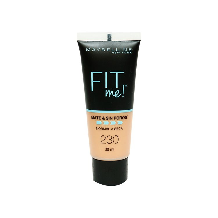 Base-Natural-Buff-230-Maybelline-1-36817240