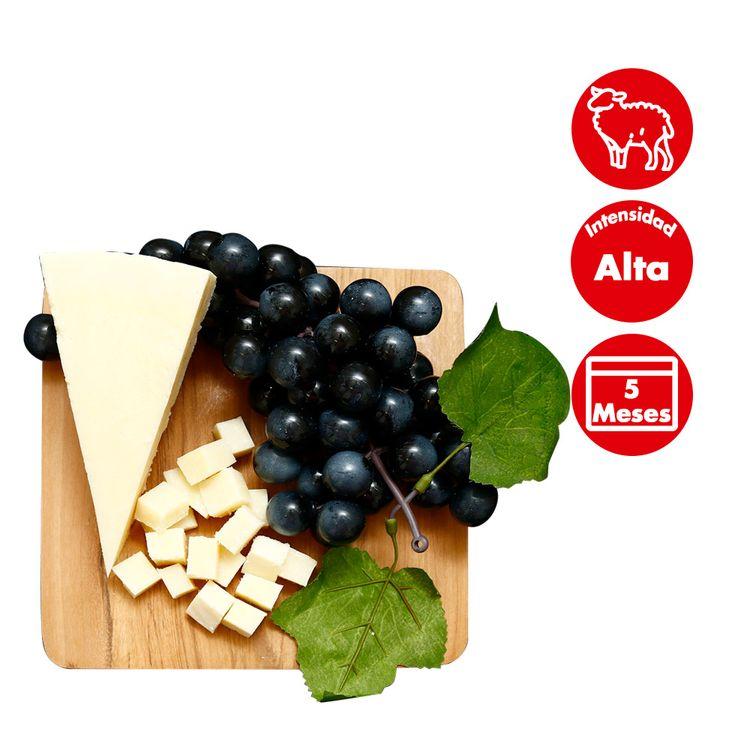 Queso-Pecorino-Romano-Perla-x-Kg-1-49105783