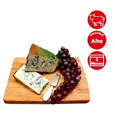 Queso-Gorgonzola-Picante-Perla-xKg-1-49105788