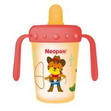 Neopan-Vaso-Classic-9-oz-Rojo-VASO-1-161049