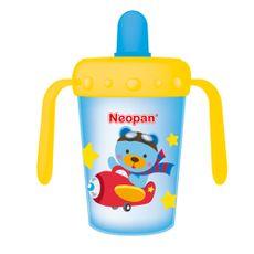 Neopan-Vaso-Classic-9-oz-Amarillo-VASO-1-161050