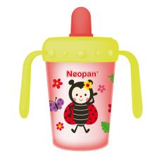 Neopan-Vaso-Classic-9-oz-Verde-Limon-VASO-1-161051