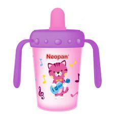 Neopan-Vaso-Classic-9-oz-Morado-VASO-1-161052
