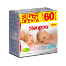 Neopan-Protector-Mamario-Caja-60-unid-PROTEC-MAMAX-60-1-29517