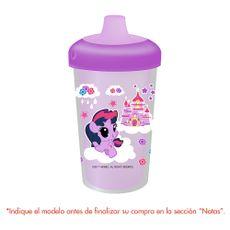 Neopan-Vaso-Insulado-Playskool-10-oz-Surtido-VASO-INSULADO--S-1-214698