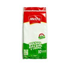 Bolsa-Para-Baño-o-Cocina-Metro-Contenido-10-Unidades-1-242146