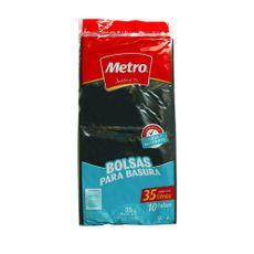 Pack-Bolsa-Basura-Metro-de-35-Litros-1-242147
