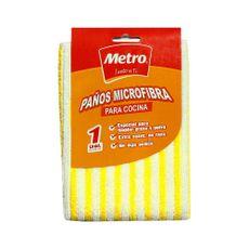 Paño-Microfibra-Cocina-Metro-Paquete-1-Unidad-1-183425