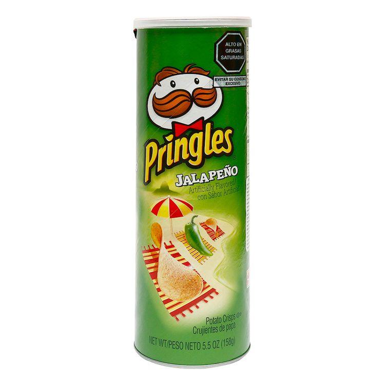 Pringles-Jalapeños-Tarro-158-g-1-25080