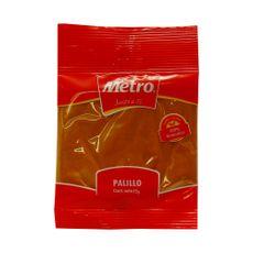 Palillo-Metro-15-g-1-156257