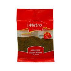 Pimienta-Negra-Molida-Metro-Contenido-18-g-1-168549