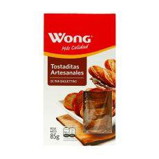 Tostaditas-Artesanales-Wong-De-Pan-Baguettino-Caja-85-g-1-32528