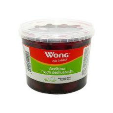 Aceituna-Negra-Deshuesada-Wong-Pote-450-g-1-154433