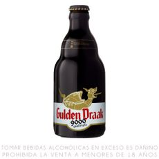 Cerveza-Gulden-Draak-9000-Botella-330-ml-1-11206815