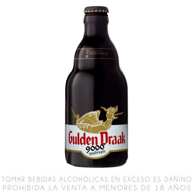 Cerveza-Gulden-Draak-9000-Botella-330-ml-1-11206815