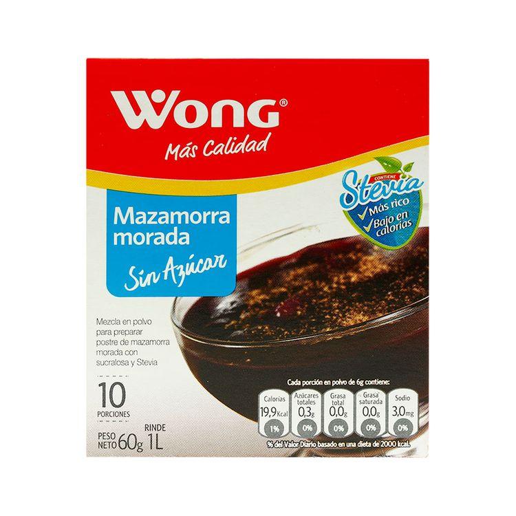 Mazamorra-Morada-Diet-Wong-Caja-60-g-1-17195572