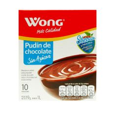 Pudin-Diet-Chocolate-Wong-Caja-19-g-1-17195574