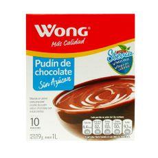 Pudin-Diet-Chocolate-Wong-Caja-19-g-1-17195574