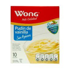 Pudin-Diet-Vainilla-Wong-Caja-19-g-1-17195575