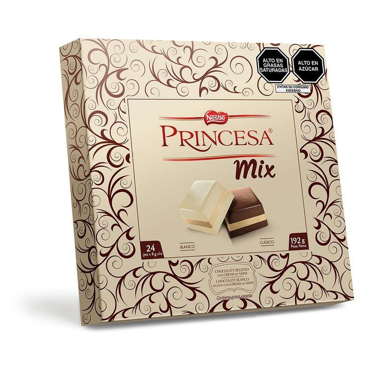 Chocolate-Princesa-Nestle-Estuche-192-g-1-6191361