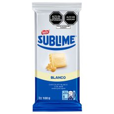 Chocolate-Sublime-Blanco-Nestle-Tableta-100-g-1-17186988