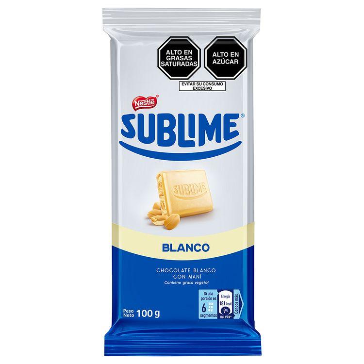 Chocolate-Sublime-Blanco-Nestle-Tableta-100-g-1-17186988