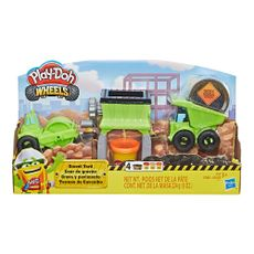 Play-Doh-Wheels-Set-de-Juego-Vehiculo-Pulverizador-1-41012764