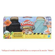 Play-Doh-Wheels-Set-de-Masas-de-Construccion-1-41012767