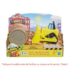 Play-Doh-Wheels-Mini-Vehiculo-de-construccion-Surtido-1-41012768