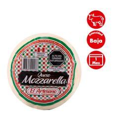 Queso-Fresco-Mozarella-El-Artesano-de-Antaño-x-Kg-1-25129668