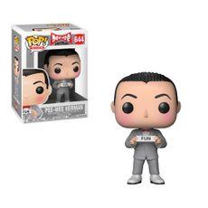 Funko-Figura-Coleccionable-Pop-Pee-Wee-Herman-POP-TV-PEE-WEE-HER-1-17193832