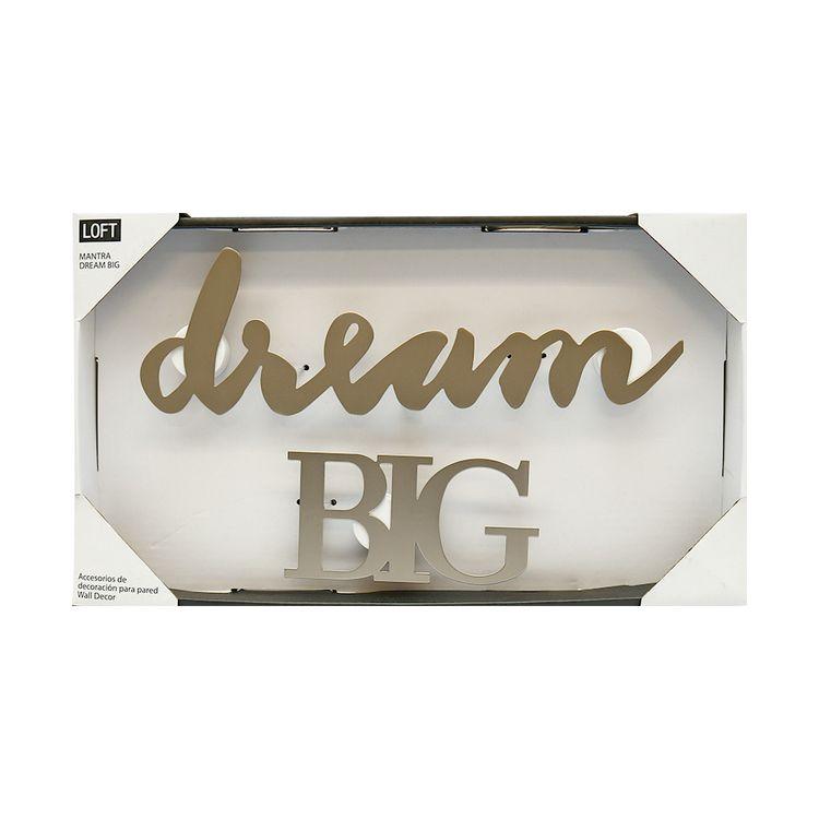 Aplique-Pared-Dream-Big-Loft-1-14093120