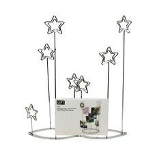 Portafoto-Estrella-Loft-1-14093126