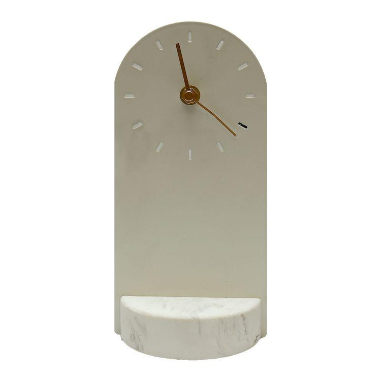 Reloj-Blanco-Loft-1-14093127