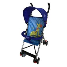Baby-Kits-Coche-Baston-Zoo-Jirafa-Celeste-COCHE-BASTON-SAFAR-1-182520