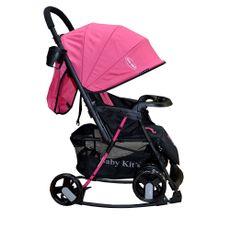 Baby-Kits-Coche-Cuna-Mecedora-Twister-Rosado-1-50786191