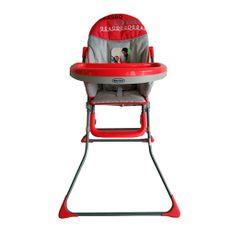 Baby-Kits-Silla-de-Comer-Vectra-K06-Rojo-1-50786193