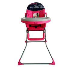 Baby-Kits-Silla-de-Comer-Vectra-K06-Rosado-1-50786194
